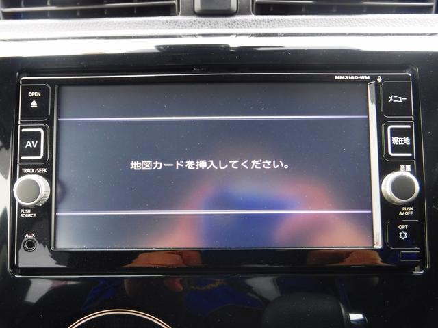 Tセーフティパッケージ4WDターボ 純正ナビ 360度カメラ(19枚目)