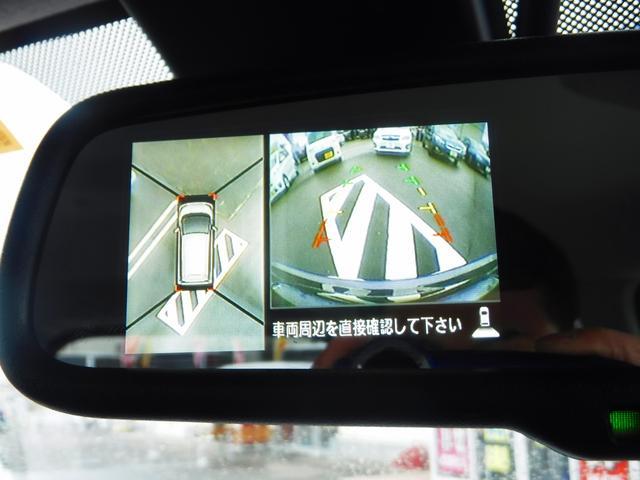 Tセーフティパッケージ4WDターボ 純正ナビ 360度カメラ(20枚目)