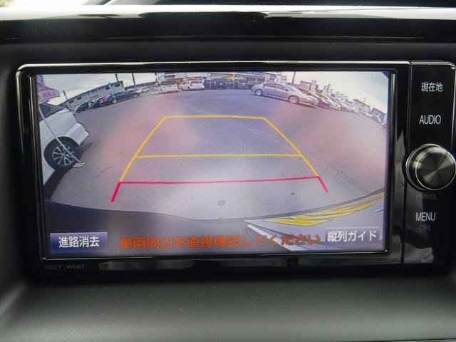 ZS煌 4WD衝突軽減装置ナビBカメラ両側自動ドア寒冷地仕様(20枚目)