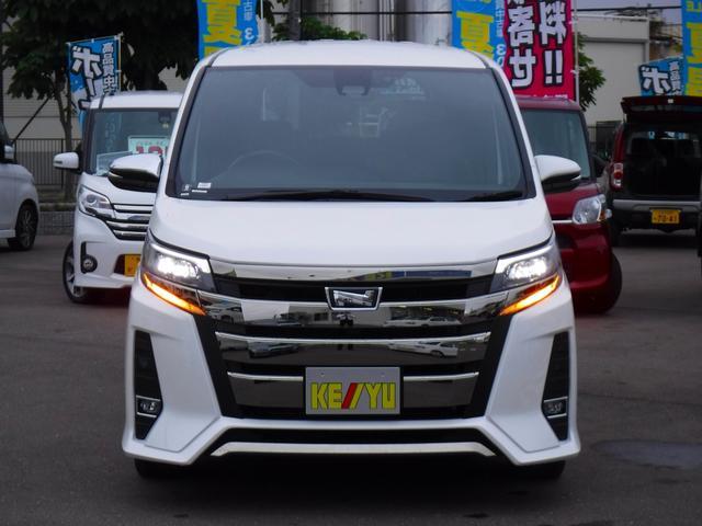 Si4WD 9インチナビ衝突軽減ドラレコ&エンスタ寒冷地仕様(3枚目)