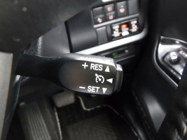 Si4WD 9インチナビ衝突軽減ドラレコ&エンスタ寒冷地仕様(28枚目)