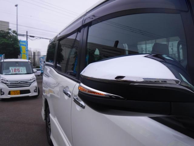 Si4WD 9インチナビ衝突軽減ドラレコ&エンスタ寒冷地仕様(37枚目)