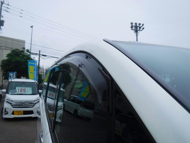 Si4WD 9インチナビ衝突軽減ドラレコ&エンスタ寒冷地仕様(38枚目)