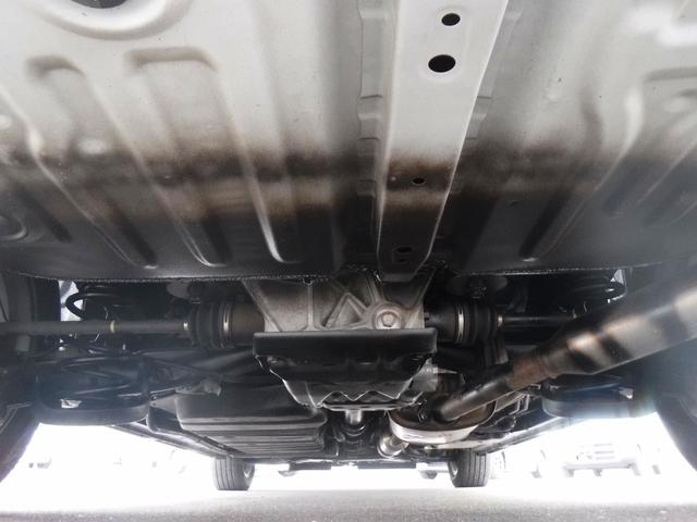 Si4WD 9インチナビ衝突軽減ドラレコ&エンスタ寒冷地仕様(40枚目)