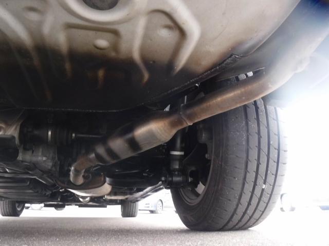 Si4WD 9インチナビ衝突軽減ドラレコ&エンスタ寒冷地仕様(41枚目)