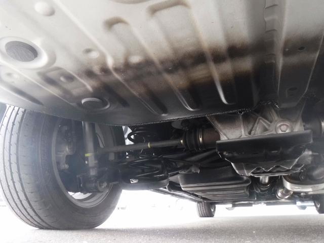 Si4WD 9インチナビ衝突軽減ドラレコ&エンスタ寒冷地仕様(42枚目)