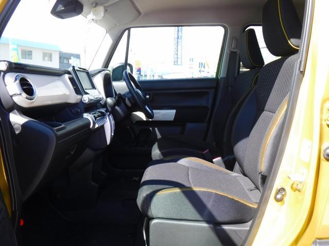ハイブリッドMZ 4WD 新品ナビ・ワンセグ・Bluetooth・禁煙車・衝突軽減・横滑り防止・アイドリングストップ・コーナーセンサー・クルーズコントロール・パドルシフト・シートヒーター・LEDヘッドライト・フォグランプ(14枚目)