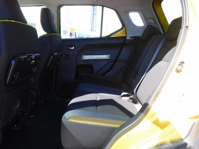 ハイブリッドMZ 4WD 新品ナビ・ワンセグ・Bluetooth・禁煙車・衝突軽減・横滑り防止・アイドリングストップ・コーナーセンサー・クルーズコントロール・パドルシフト・シートヒーター・LEDヘッドライト・フォグランプ(16枚目)
