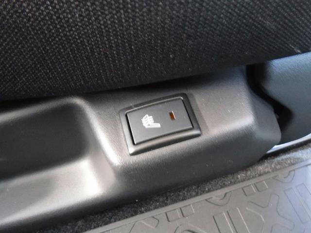 ハイブリッドMZ 4WD 新品ナビ・ワンセグ・Bluetooth・禁煙車・衝突軽減・横滑り防止・アイドリングストップ・コーナーセンサー・クルーズコントロール・パドルシフト・シートヒーター・LEDヘッドライト・フォグランプ(29枚目)