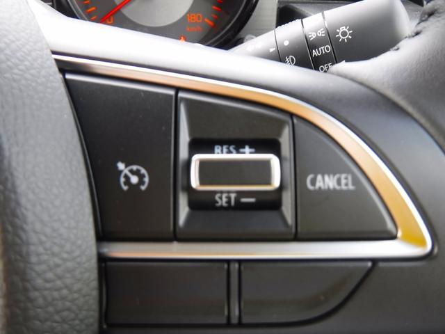 JC 4WD・5速MT・衝突軽減装置・横滑り防止機能・プッシュスター・スマートキー・LEDヘッドライト・フォグランプ・オートライト・クルーズコントロール・ステアリングリモコン・シートヒーター・背面タイヤ(27枚目)