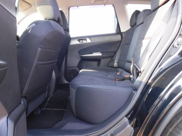 2.0XS 4WD 純正冬タイヤ付き 横滑り防止・キーレス・HIDライト・フォグ・クルコン・デュアルオートA/C・社外SDナビ・CD・DVD・フルセグ・USB・AUX・Bカメラ・ETC・電格ミラー・社外17AW(15枚目)
