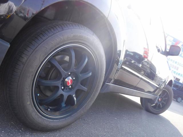 2.0XS 4WD 純正冬タイヤ付き 横滑り防止・キーレス・HIDライト・フォグ・クルコン・デュアルオートA/C・社外SDナビ・CD・DVD・フルセグ・USB・AUX・Bカメラ・ETC・電格ミラー・社外17AW(30枚目)