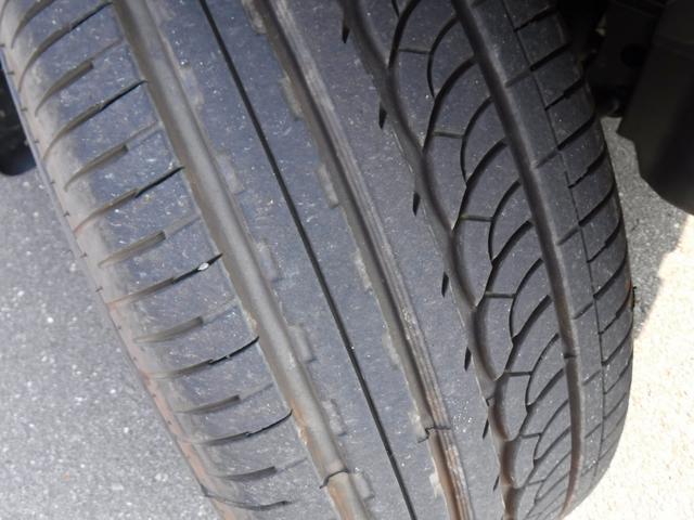2.0XS 4WD 純正冬タイヤ付き 横滑り防止・キーレス・HIDライト・フォグ・クルコン・デュアルオートA/C・社外SDナビ・CD・DVD・フルセグ・USB・AUX・Bカメラ・ETC・電格ミラー・社外17AW(31枚目)