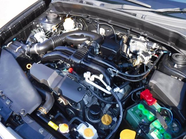 2.0XS 4WD 純正冬タイヤ付き 横滑り防止・キーレス・HIDライト・フォグ・クルコン・デュアルオートA/C・社外SDナビ・CD・DVD・フルセグ・USB・AUX・Bカメラ・ETC・電格ミラー・社外17AW(34枚目)