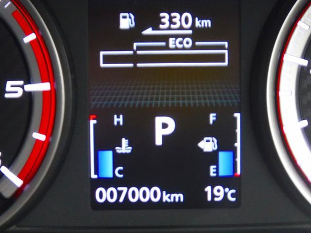 G 4WDディーゼル車・禁煙車・レンタアップ・社外メモリーナビ・アラウンドビューカメラ・両側自動ドア・ETC・パドルシフト・LEDヘッドライト・純正18inアルミ・スマートキー・プッシュスタート・クルコン(23枚目)