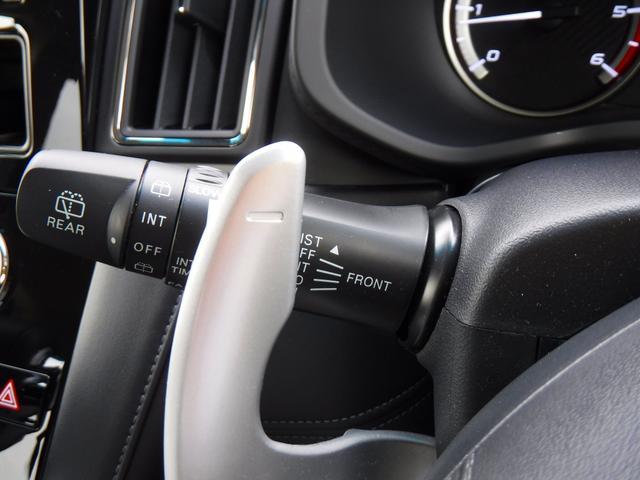 G 4WDディーゼル車・禁煙車・レンタアップ・社外メモリーナビ・アラウンドビューカメラ・両側自動ドア・ETC・パドルシフト・LEDヘッドライト・純正18inアルミ・スマートキー・プッシュスタート・クルコン(24枚目)