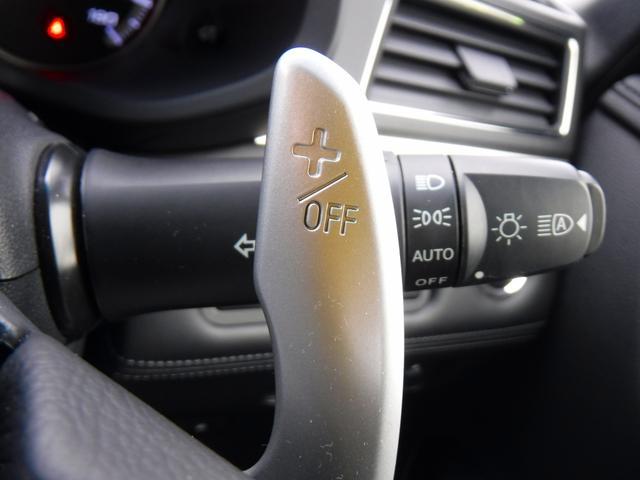 G 4WDディーゼル車・禁煙車・レンタアップ・社外メモリーナビ・アラウンドビューカメラ・両側自動ドア・ETC・パドルシフト・LEDヘッドライト・純正18inアルミ・スマートキー・プッシュスタート・クルコン(25枚目)