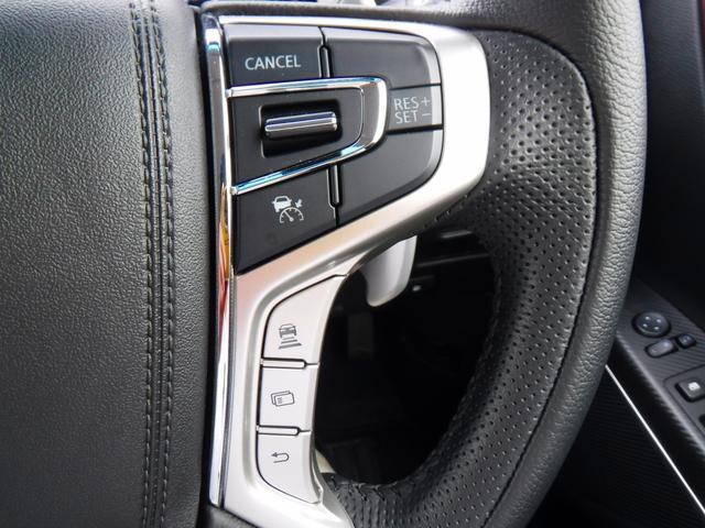 G 4WDディーゼル車・禁煙車・レンタアップ・社外メモリーナビ・アラウンドビューカメラ・両側自動ドア・ETC・パドルシフト・LEDヘッドライト・純正18inアルミ・スマートキー・プッシュスタート・クルコン(26枚目)