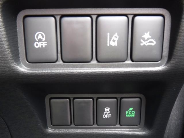 G 4WDディーゼル車・禁煙車・レンタアップ・社外メモリーナビ・アラウンドビューカメラ・両側自動ドア・ETC・パドルシフト・LEDヘッドライト・純正18inアルミ・スマートキー・プッシュスタート・クルコン(28枚目)