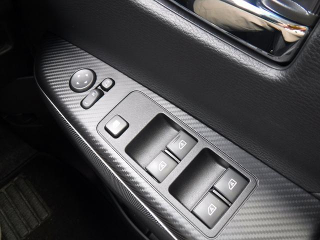 G 4WDディーゼル車・禁煙車・レンタアップ・社外メモリーナビ・アラウンドビューカメラ・両側自動ドア・ETC・パドルシフト・LEDヘッドライト・純正18inアルミ・スマートキー・プッシュスタート・クルコン(30枚目)