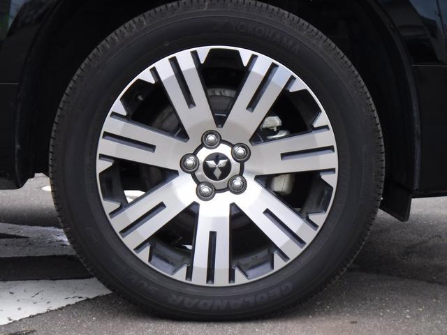 G 4WDディーゼル車・禁煙車・レンタアップ・社外メモリーナビ・アラウンドビューカメラ・両側自動ドア・ETC・パドルシフト・LEDヘッドライト・純正18inアルミ・スマートキー・プッシュスタート・クルコン(34枚目)
