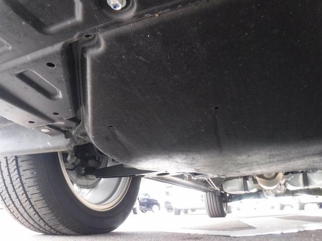 G 4WDディーゼル車・禁煙車・レンタアップ・社外メモリーナビ・アラウンドビューカメラ・両側自動ドア・ETC・パドルシフト・LEDヘッドライト・純正18inアルミ・スマートキー・プッシュスタート・クルコン(36枚目)