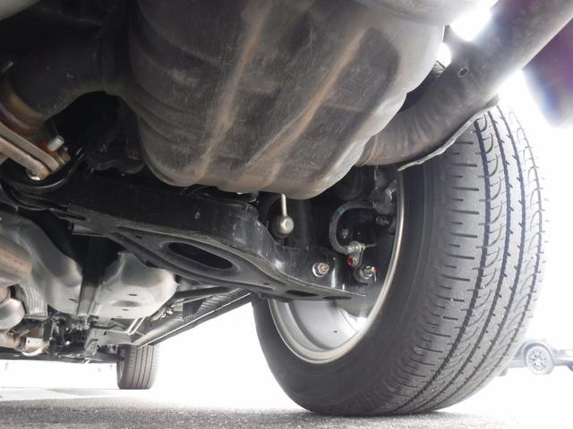 G 4WDディーゼル車・禁煙車・レンタアップ・社外メモリーナビ・アラウンドビューカメラ・両側自動ドア・ETC・パドルシフト・LEDヘッドライト・純正18inアルミ・スマートキー・プッシュスタート・クルコン(37枚目)