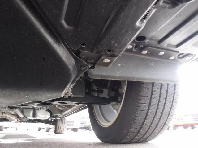 G 4WDディーゼル車・禁煙車・レンタアップ・社外メモリーナビ・アラウンドビューカメラ・両側自動ドア・ETC・パドルシフト・LEDヘッドライト・純正18inアルミ・スマートキー・プッシュスタート・クルコン(39枚目)