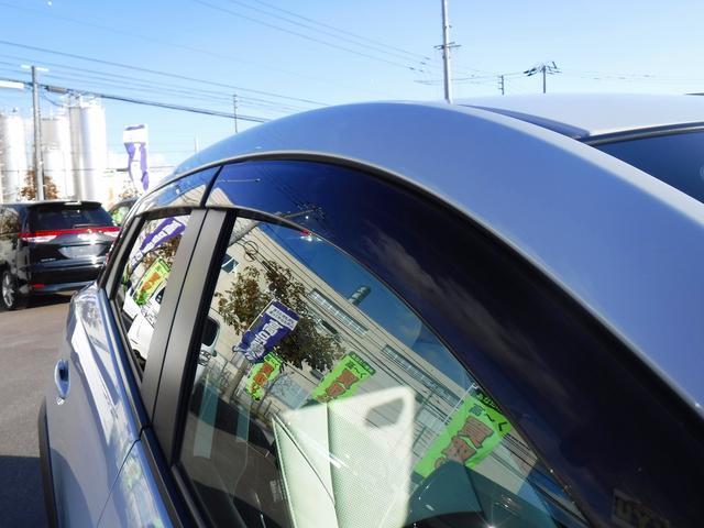 「マツダ」「CX-3」「SUV・クロカン」「北海道」の中古車34
