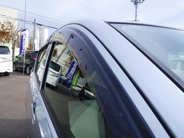 「ダイハツ」「ミライース」「軽自動車」「北海道」の中古車28
