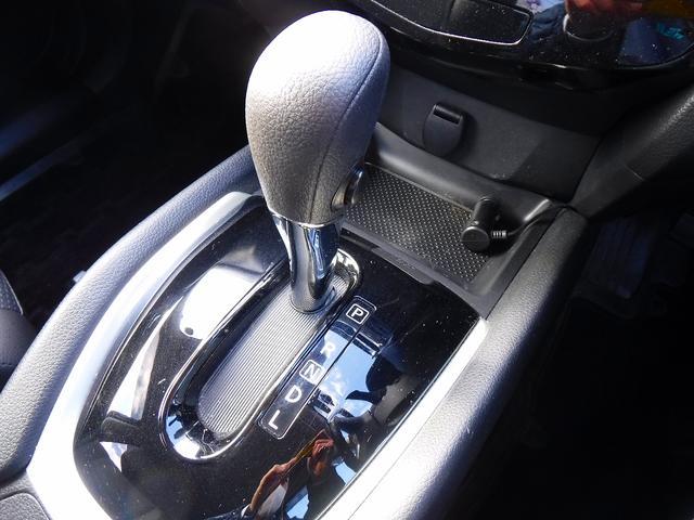 「日産」「エクストレイル」「SUV・クロカン」「北海道」の中古車19