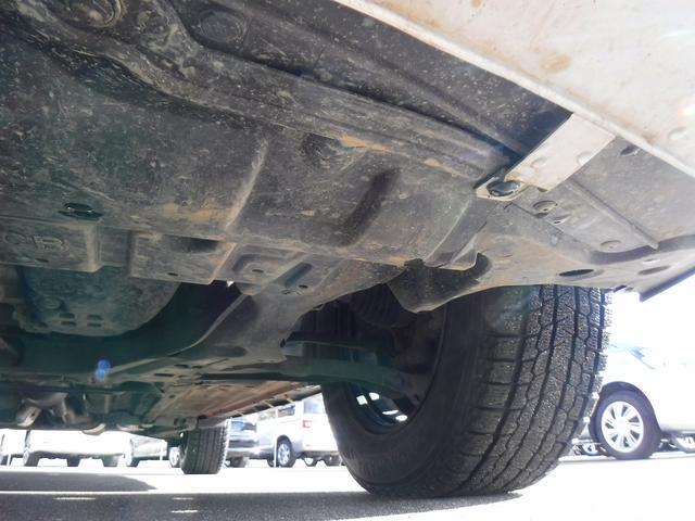 「日産」「エクストレイル」「SUV・クロカン」「北海道」の中古車36