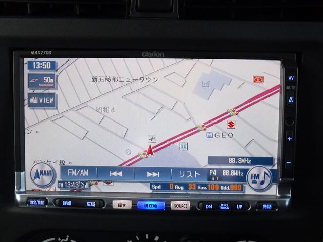 「スズキ」「ジムニー」「コンパクトカー」「北海道」の中古車16