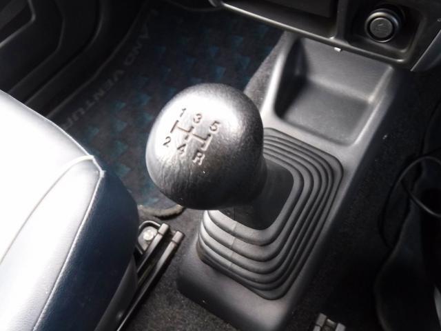 「スズキ」「ジムニー」「コンパクトカー」「北海道」の中古車18