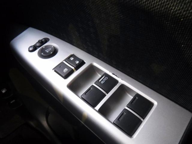 G・ターボLパッケージ 4WD・新品ナビ付き・純正エンスタ・両側自動ドア・シートヒーター・Bカメラ・HIDライト・フォグ・ステリモ・クルコン・スマートキー・Pスタート・横滑り防止・ハーフレザーシート・純正15インチアルミ(32枚目)