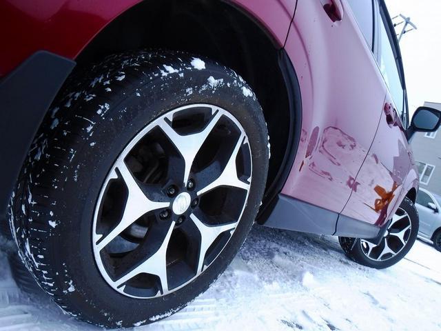 2.0i-S アイサイト 4WD・禁煙車・サンルーフ・パワーバックドア・シートヒーター・ディーラーOPSDナビ・フルセグ・ETC・電動シート・スマートキー・Pスタート・クルコン・レーンアシスト・純正18インチアルミ(31枚目)