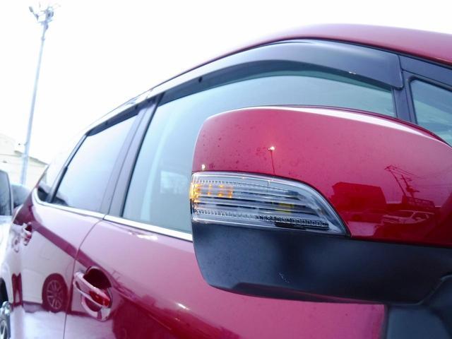 2.0i-S アイサイト 4WD・禁煙車・サンルーフ・パワーバックドア・シートヒーター・ディーラーOPSDナビ・フルセグ・ETC・電動シート・スマートキー・Pスタート・クルコン・レーンアシスト・純正18インチアルミ(34枚目)