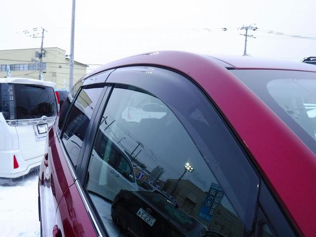 2.0i-S アイサイト 4WD・禁煙車・サンルーフ・パワーバックドア・シートヒーター・ディーラーOPSDナビ・フルセグ・ETC・電動シート・スマートキー・Pスタート・クルコン・レーンアシスト・純正18インチアルミ(35枚目)