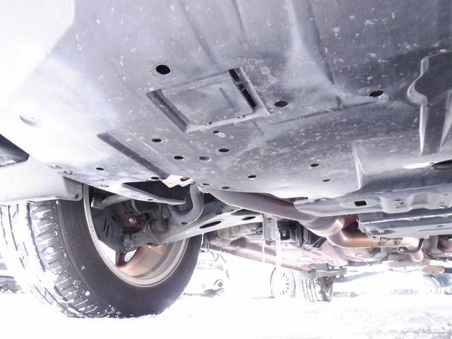 2.0i-S アイサイト 4WD・禁煙車・サンルーフ・パワーバックドア・シートヒーター・ディーラーOPSDナビ・フルセグ・ETC・電動シート・スマートキー・Pスタート・クルコン・レーンアシスト・純正18インチアルミ(39枚目)