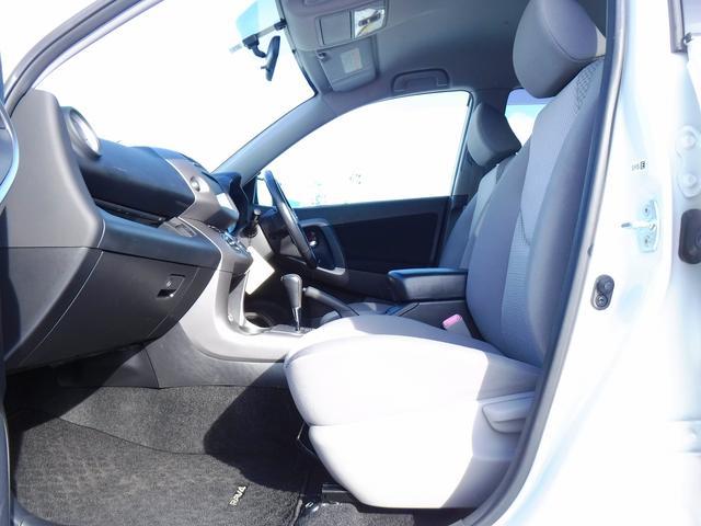 Xリミテッド 4WD 走行距離36033km 社外SDナビ・フルセグ・ETC・スマートキー・Pスタート・HIDライト・フォグ・純正17インチアルミ・CD・DVD・BLUETOOTH・ミュージックサーバー・USB(13枚目)