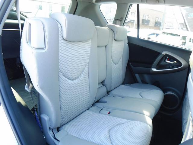 Xリミテッド 4WD 走行距離36033km 社外SDナビ・フルセグ・ETC・スマートキー・Pスタート・HIDライト・フォグ・純正17インチアルミ・CD・DVD・BLUETOOTH・ミュージックサーバー・USB(14枚目)