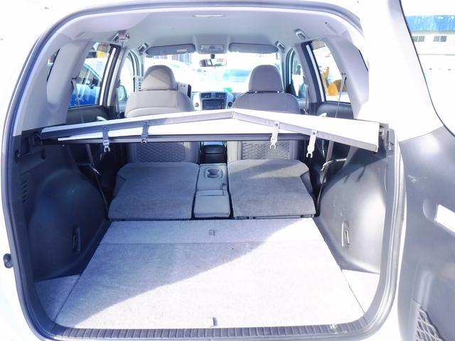 Xリミテッド 4WD 走行距離36033km 社外SDナビ・フルセグ・ETC・スマートキー・Pスタート・HIDライト・フォグ・純正17インチアルミ・CD・DVD・BLUETOOTH・ミュージックサーバー・USB(17枚目)