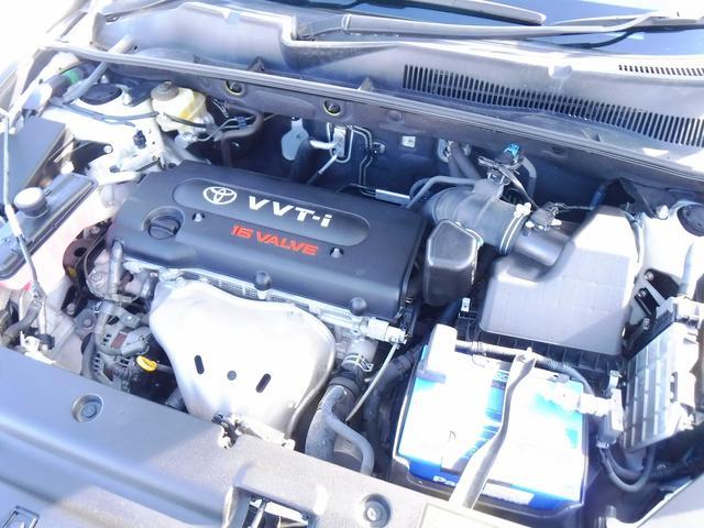 Xリミテッド 4WD 走行距離36033km 社外SDナビ・フルセグ・ETC・スマートキー・Pスタート・HIDライト・フォグ・純正17インチアルミ・CD・DVD・BLUETOOTH・ミュージックサーバー・USB(33枚目)