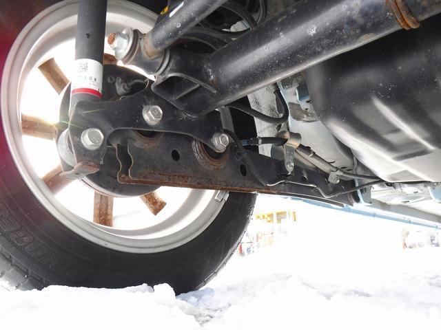 カスタム X SA 4WD・走行距離9864km・純正メモリーナビ・フルセグ・Bカメラ・純正エアロ・スマートキー・Pスタート・LEDライト・フォグ・衝突軽減・横滑り防止・アイドリングストップ・純正14インチアルミ(33枚目)