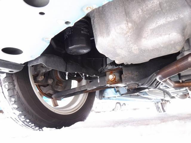カスタム X SA 4WD・走行距離9864km・純正メモリーナビ・フルセグ・Bカメラ・純正エアロ・スマートキー・Pスタート・LEDライト・フォグ・衝突軽減・横滑り防止・アイドリングストップ・純正14インチアルミ(35枚目)