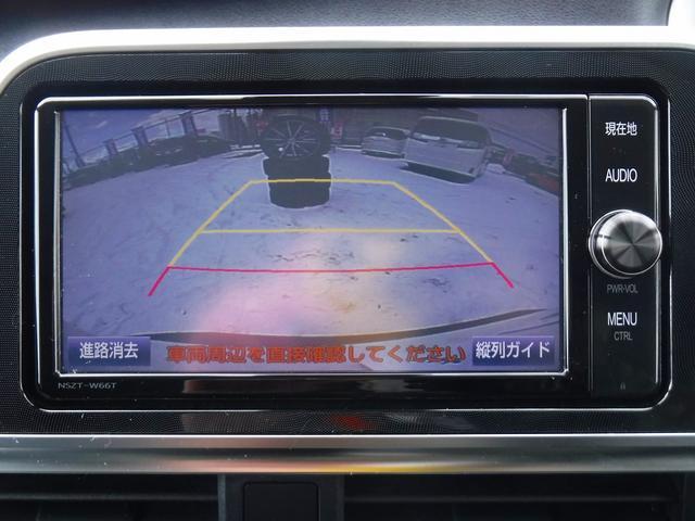 G クエロ 4WD・禁煙車・走行距離6460km 夏冬両タイヤあり・寒冷地仕様・エンスタ・ドラレコ・両側自動ドア・純正ナビ・フルセグTV・バックカメラ・ETC・コーナーセンサー・LEDライト・社外17インチアルミ(19枚目)