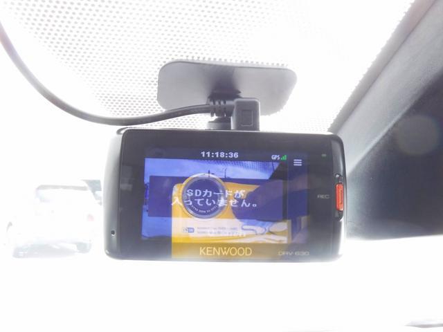 G クエロ 4WD・禁煙車・走行距離6460km 夏冬両タイヤあり・寒冷地仕様・エンスタ・ドラレコ・両側自動ドア・純正ナビ・フルセグTV・バックカメラ・ETC・コーナーセンサー・LEDライト・社外17インチアルミ(30枚目)