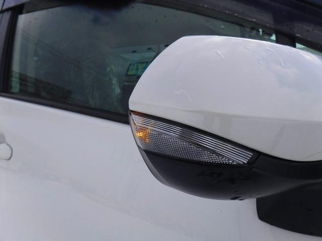 G クエロ 4WD・禁煙車・走行距離6460km 夏冬両タイヤあり・寒冷地仕様・エンスタ・ドラレコ・両側自動ドア・純正ナビ・フルセグTV・バックカメラ・ETC・コーナーセンサー・LEDライト・社外17インチアルミ(35枚目)