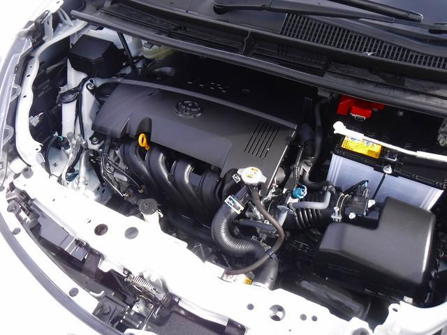 G クエロ 4WD・禁煙車・走行距離6460km 夏冬両タイヤあり・寒冷地仕様・エンスタ・ドラレコ・両側自動ドア・純正ナビ・フルセグTV・バックカメラ・ETC・コーナーセンサー・LEDライト・社外17インチアルミ(37枚目)