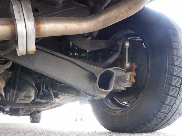 G クエロ 4WD・禁煙車・走行距離6460km 夏冬両タイヤあり・寒冷地仕様・エンスタ・ドラレコ・両側自動ドア・純正ナビ・フルセグTV・バックカメラ・ETC・コーナーセンサー・LEDライト・社外17インチアルミ(40枚目)